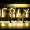 The Fray, Genesee Theater, Chicago