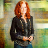 Bonnie Raitt, Northern Alberta Jubilee Auditorium, Edmonton