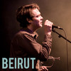 Beirut, Ogden Theater, Denver