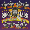 Ringo Starr And His All Starr Band, Ruth Eckerd Hall, Clearwater