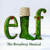 Elf, Saenger Theatre, New Orleans