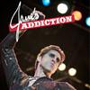 Janes Addiction, Marquee Theatre, Tempe