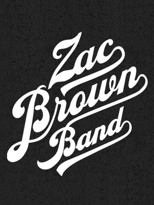 Zac Brown Band, Scotiabank Saddledome, Calgary