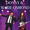 Donny and Marie Osmond, Northern Quest Casino, Spokane