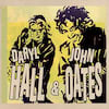 Hall and Oates, Arena Neal S Blaisdell Center, Honolulu