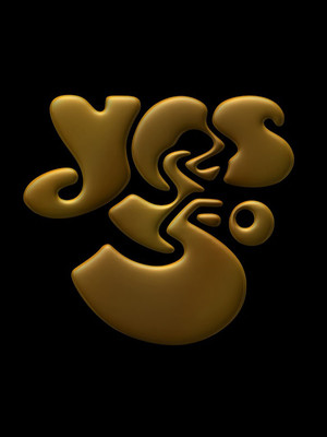 Yes at FivePoint Amphitheatre