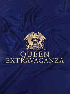 The Queen Extravaganza, Louisville Palace, Louisville