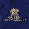 The Queen Extravaganza, Grey Eagle Resort Casino, Calgary
