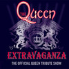 The Queen Extravaganza, Saint Andrews Hall, Detroit
