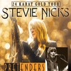Stevie Nicks, Reno Events Center, Reno