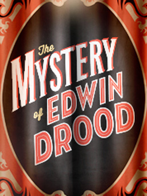 Mystery%20of%20Edwin%20Drood at Gallery MC