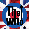 The Who, American Airlines Center, Dallas