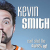 Kevin Smith, Punch Line, Philadelphia