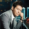 Michael Feinstein, Ravinia Pavillion, Chicago