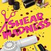 Shear Madness, Carol Morsani Hall, Tampa