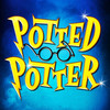 Potted Potter, Pantages Theater, Minneapolis