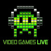 Video Games Live, BJCC Concert Hall, Birmingham