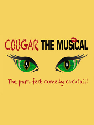 Cougar - The Musical at St. Luke's Theater