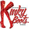 Kinky Boots, Al Hirschfeld Theater, New York