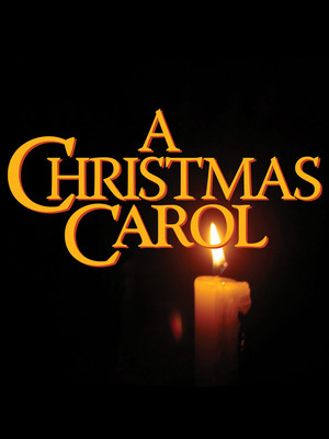 A Christmas Carol, Fords Theater, Washington