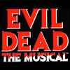 Evil Dead The Musical, The City Theatre, Detroit