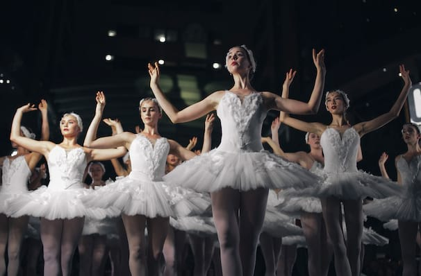 36 rows · About San Francisco Ballet Tickets You can purchase San Francisco Ballet tickets .
