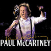 Paul McCartney, Rogers Place, Edmonton