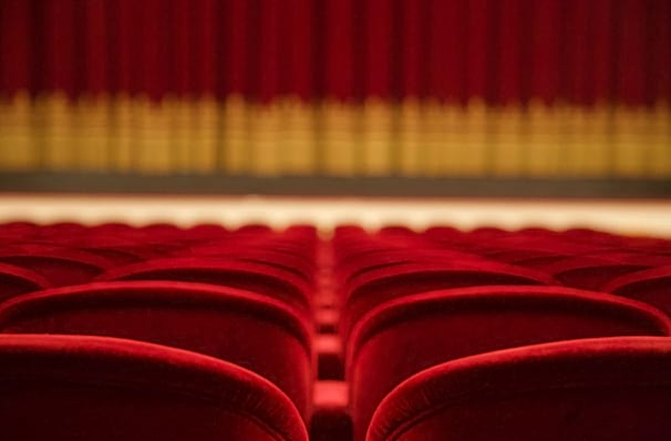 Theresa Caputo, River Spirit Casino, Tulsa