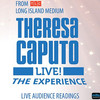 Theresa Caputo, Bergen Performing Arts Center, New York