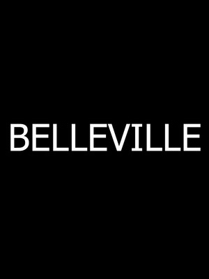 Belleville at 14th Street Y Theater