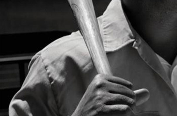 the value of family in fences a play by august wilson Troy maxson - the protagonist of fences, a fifty-three year-old, african american man who works for the sanitation department, lifting garbage into trucks troy is also a former baseball star in the negro leagues.
