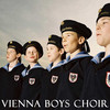Vienna Boys Choir, Bergen Performing Arts Center, New York