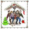 A Dont Hug Me Christmas Carol, Paramount Theater, Minneapolis