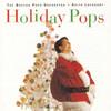 Holiday Pops, Boston Symphony Hall, Boston