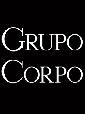 Grupo Corpo at Granada Theatre