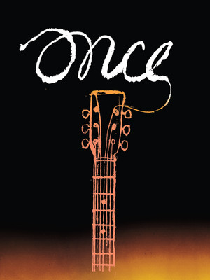 Once at Orpheum Theater