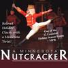 Twin Cities Ballet Of Minnesota The Nutcracker, Proscenium Main Stage, Minneapolis