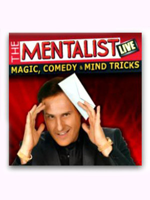 The%20Mentalist at Kraine Theater