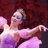 New Jersey Ballet The Nutcracker, Bergen Performing Arts Center, New York