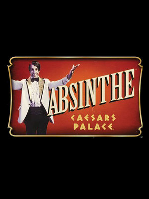 Absinthe at Drilling Company Theatre