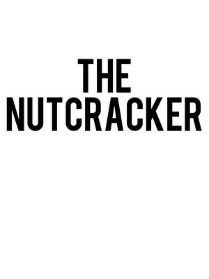Santa Barbara Festival Ballet: The Nutcracker Poster