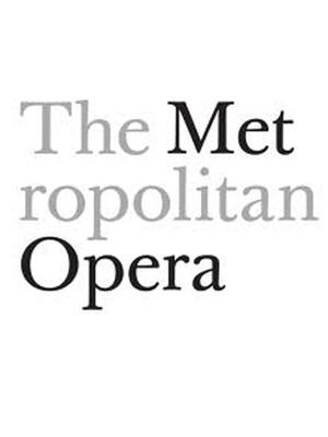 Metropolitan Opera%3A Le Nozze di Figaro at Metropolitan Opera House