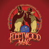 Fleetwood Mac, American Airlines Center, Dallas