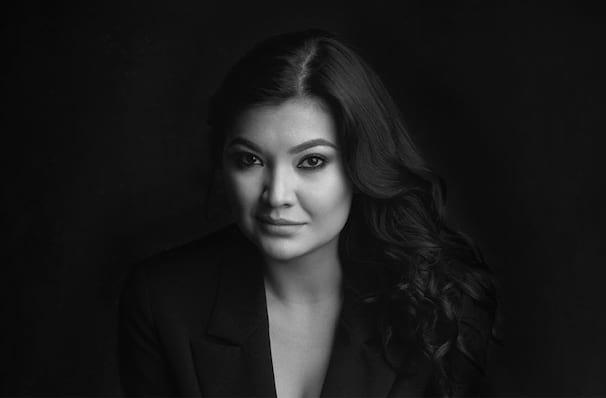 Metropolitan Opera Carmen, Metropolitan Opera House, New York