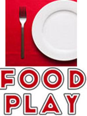 Foodacts at Isaac Stern Auditorium