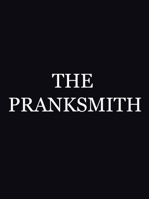 The Pranksmith Poster