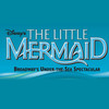 Disneys The Little Mermaid, Ohio Theater, Columbus