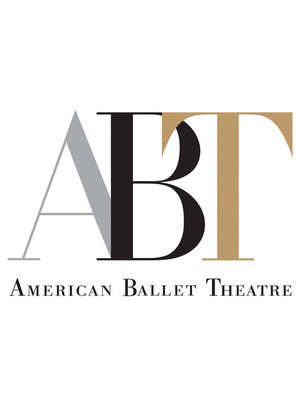 American Ballet Theatre%3A Le Corsaire at Metropolitan Opera House