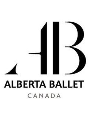 Ballet BC Alberta Ballets The Nutcracker, Queen Elizabeth Theatre, Vancouver