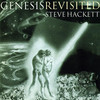 Steve Hackett, Parker Playhouse, Fort Lauderdale